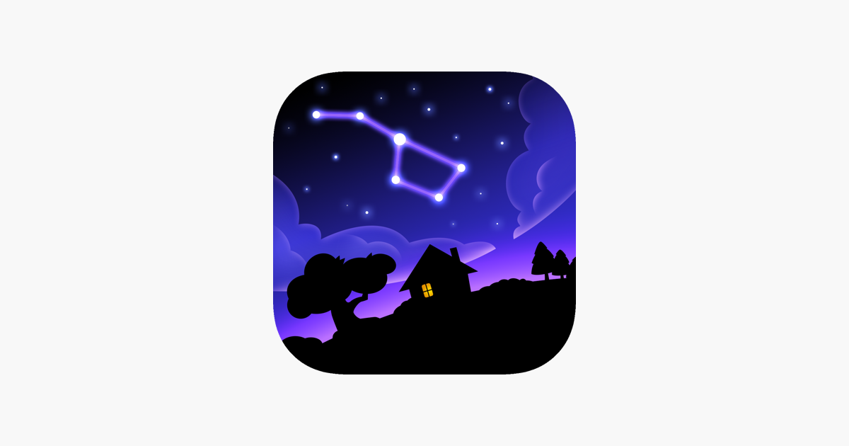 SkyView® Lite on the App Store on free space map, free night sky, free sky chart,
