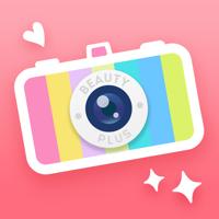 BeautyPlus - 완벽한 리터치 포토샵 어플