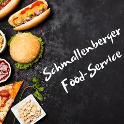 Schmallenberger Food Service