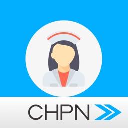 CHPN Test Prep
