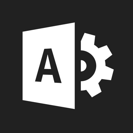 Baixar Microsoft 365 Admin para iOS
