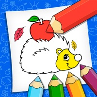 Codes for Kids Coloring Book Baby Learn Hack