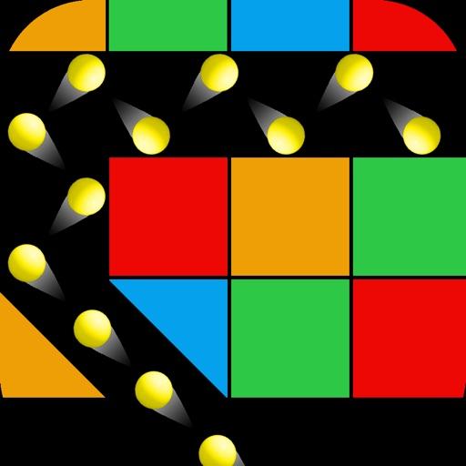Endless Balls! icon