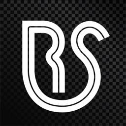 RoadStr - Car Social Network