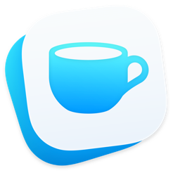 ‎Caffeinated - Anti Sleep App