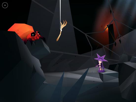 The Enchanted World screenshot 20