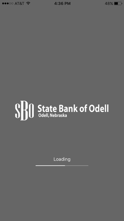 State Bank of Odell Mobile