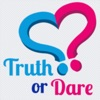 Truth or Dare? — DIRTY 18+