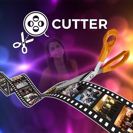HD Video Cutter & Trimmer