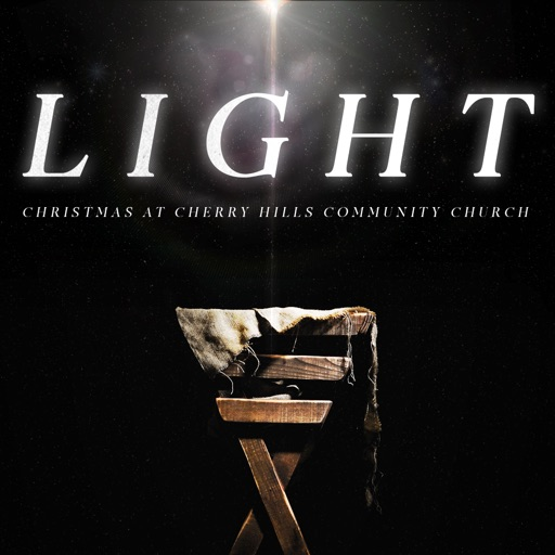 LIGHT at Cherry Hills