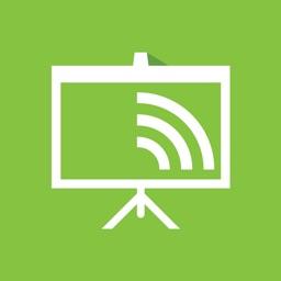 LiveBoard: RealTime Whiteboard
