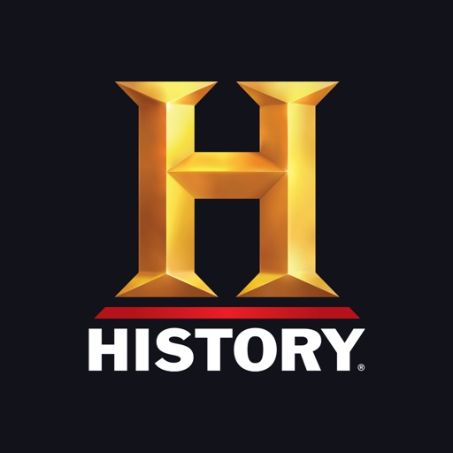 HISTORY: TV Shows on Demand download