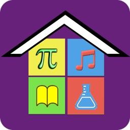 Homeschool Teacher