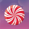 Candy Puzzle (Watch & Phone) - iPhoneアプリ