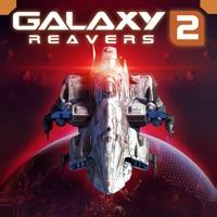Galaxy Reavers 2 Hack Online Generator  img