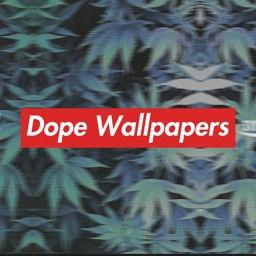 HD Dope Wallpapers
