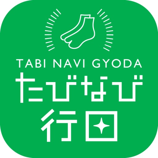Gyoda Trip Navigator
