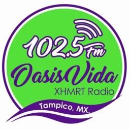 Oasis 102.5FM