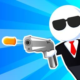 Dash Agent