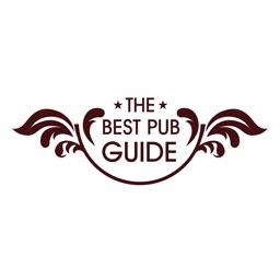 The Best Pub Guide