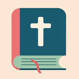 Bibles Verse