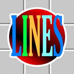 Line 98: Classic Lines PC