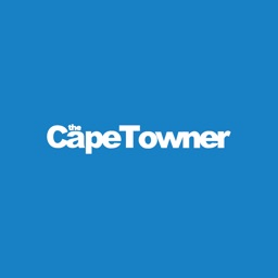 The Capetowner
