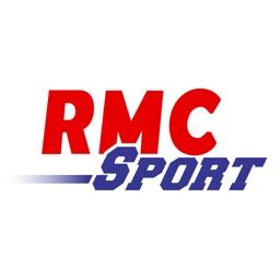 RMC Sport News - Actu Foot