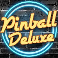 Activities of Pinball Deluxe: Reloaded