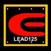 LEAD125 Enigma