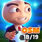 Online Soccer Manager (OSM)