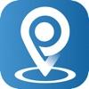 Pocket Trips - iPhoneアプリ