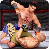Codes for Combat Fighting: fight games Hack