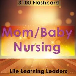 Mom/Baby Nursing Exam Review