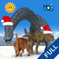 Codes for Dinosaurs (full game) Hack