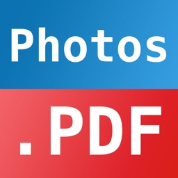 Convert Photos to PDF Pro