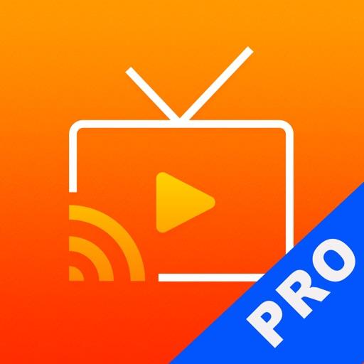 iWebTV PRO