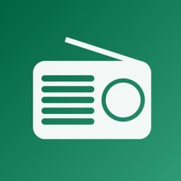 Radio FM Mexico