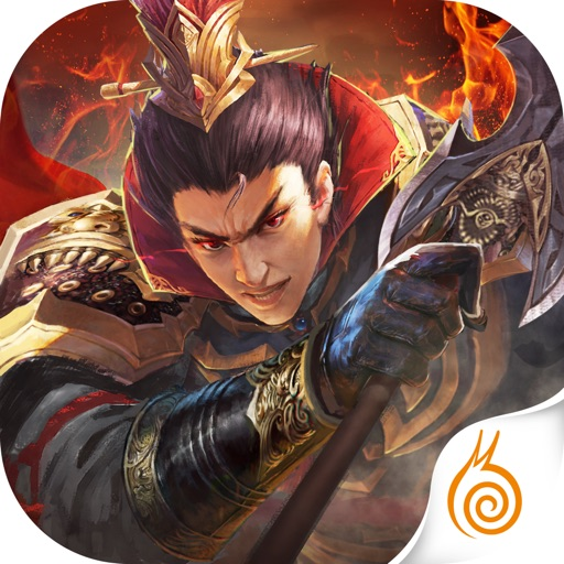 Kingdom Warriors-Classic MMO iOS Hack Android Mod