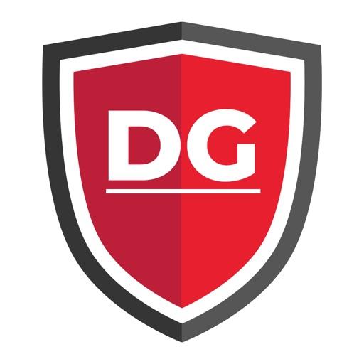 DoorGuardPro Lite