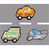 自動車資格 統合版