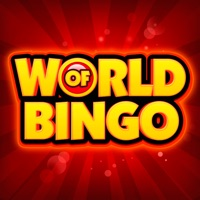 Codes for World of Bingo Hack