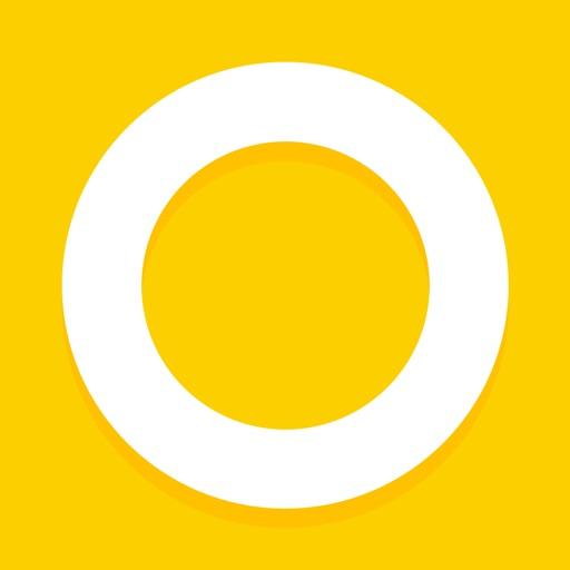Over: Design/Flyer/Story Maker