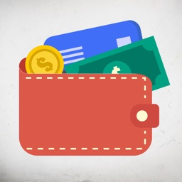 Expense Manager - Keep Track