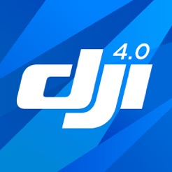 DJI GO 4 on the App Store