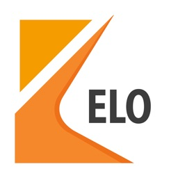 ELO 12 for Mobile Devices