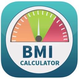 Body Calculators
