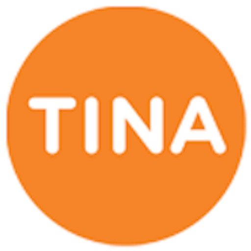 Tina5s