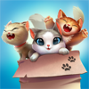 Meow Match: Puzzles de Chat - Ember Entertainment