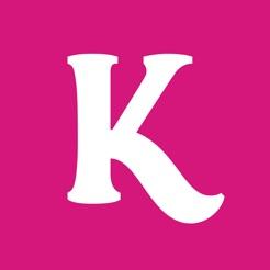 KaraFun - Karaoke & Singing on the App Store